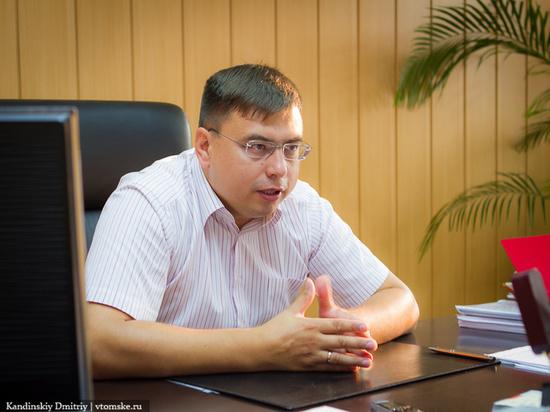 """В Крыму """"потерялось"""" дело одиозного экс-чиновника Алексея Сафронова"""