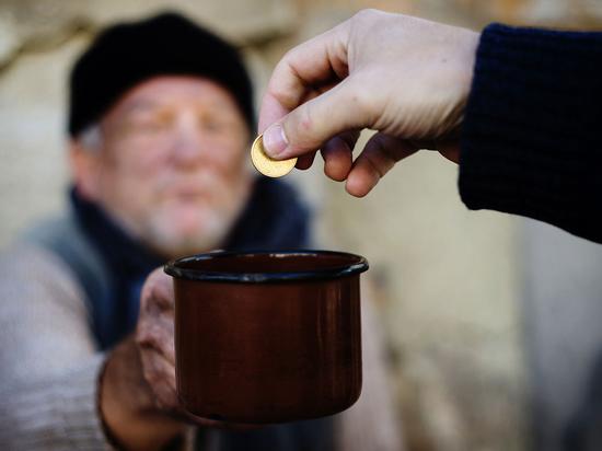 В Дагестане бизнесмен инкогнито помог нуждающимся