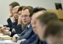 На Ставрополье решили судьбу более 1 млрд рублей гранта Кремля