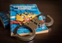 Уголовные дела о коррупции в рамках ФЦП Карелии направляют в суд