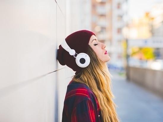 Музыка принесет пользу вне зависимости от жанра