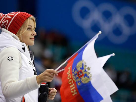 «Грязная нация»: решением WADA отстранить Россию нам вывернули мозг