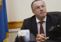«Хавал все в одно рыло»: опубликована предсмертная исповедь российского чиновника