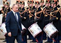 """9 декабря 2019 года лидеры """"нормандского формата"""" (Германия, Россия, Украина, Франция) соберутся в Париже, чтобы выработать новые решения по урегулированию вооруженного конфликта в Донбассе впервые после кризисного периода"""