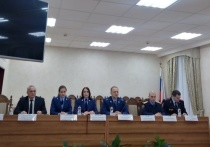 Совместная работа дает позитивный результат: в Костромской области удается оперативно выявлять и пресекать коррупционные правонарушения
