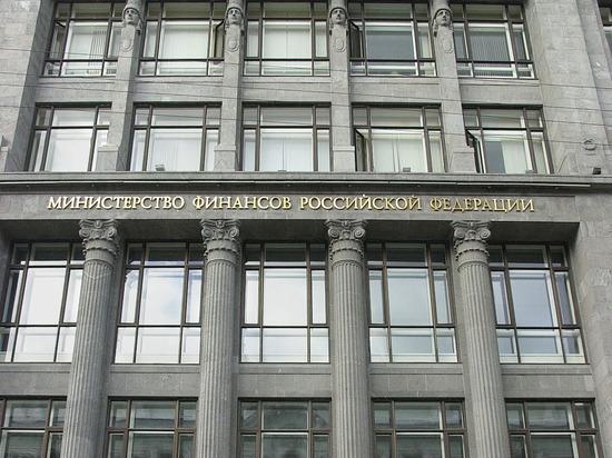Долг Украины перед Россией по евробондам вырос до $4,5 млрд