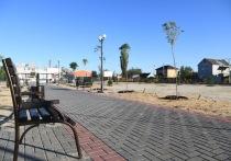В Волгоградской области открыли 157 новых мест для семейного отдыха
