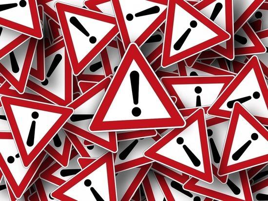 На нескольких участках улицы Петрозаводска запретят остановку транспорта