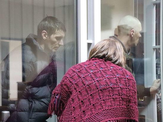 Суд вынес приговор по убийству 18-летней калужанки Яны Болтынюк