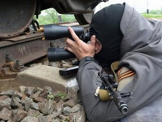 «Нормандская четверка» не договорилась о разведении сил в Донбассе