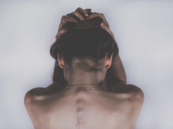 Эксперты рассказали о симптомах передозировки организма имбирем