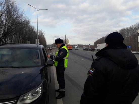 Чувашские приставы арестовали 24 машины за долги их владельцев