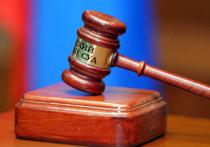 Верховный суд объяснил, в каком случае родитель может сесть в тюрьму за похищение собственного ребенка