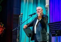 Скрипач Михаил Казиник выступил в Ставрополе с концертом-лекцией для детей