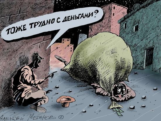 Бюджет Саратова  на 2020 год снова убог