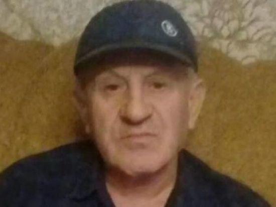 60-летний дагестанец обвиняется в изнасиловании девочки