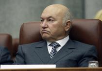 Депутат Мосгордумы рассказала, что Лужков скончался внезапно