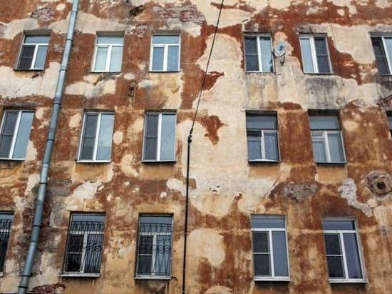 Дагестан отстает по реализации программы переселения граждан