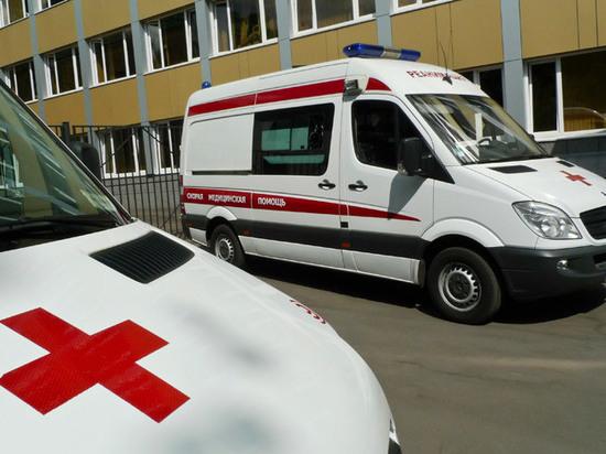 Школьница погибла в Москве, узнав о появлении приятельницы у лучшей подружки