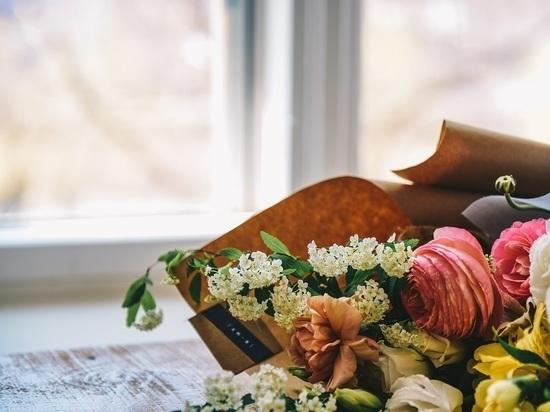 Как приобрести ритуальные товары для похорон