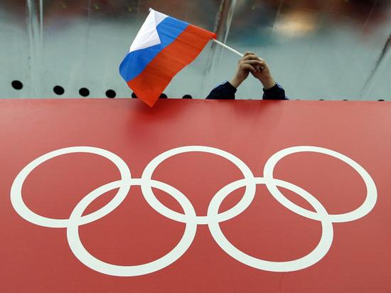 Многие западные масс-медиа сочли отстранение России от большого спорта чересчур мягким