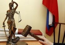 Костромской суд отправил убийцу таксиста на 20 лет в колонию