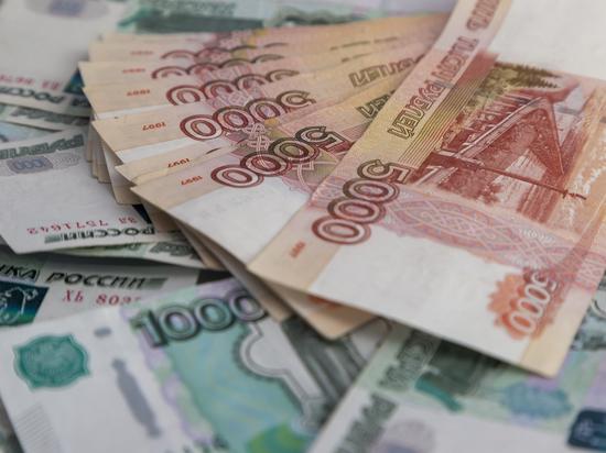 С 1 января в Москве появится новое «военное» пособие