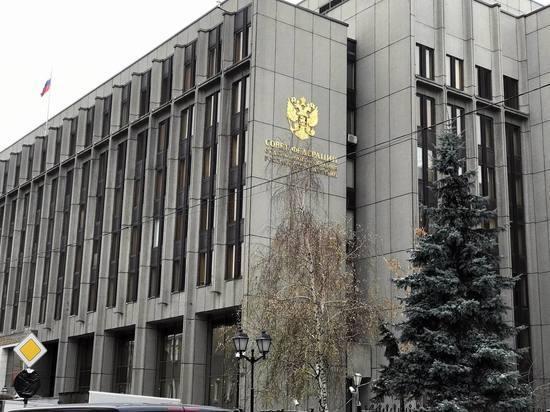 Марий Эл выполняет «судьбоносные» поручения Совета Федерации