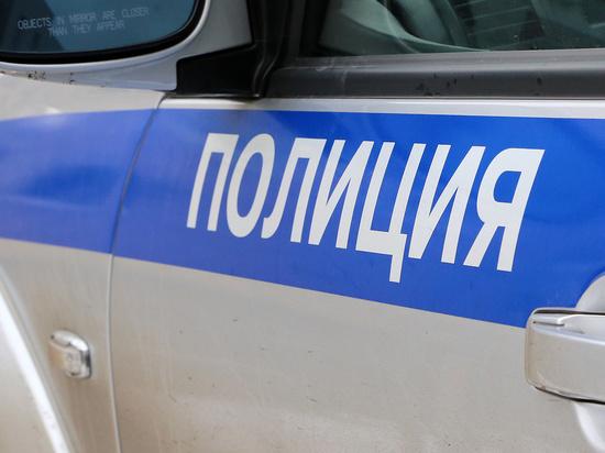 Семеро мужчин зверски избили девушку в центре Петербурга