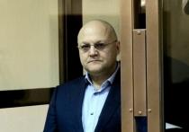 Неизвестный ранее свидетель рассказал о взятке для генерала Дрыманова