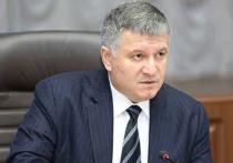 Панический страх: эксперты объяснили cлова Авакова про Суркова и Лаврова