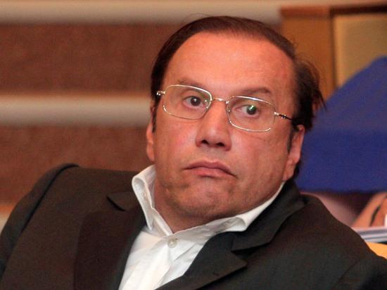 Батурин о Лужкове: «Не пил, не курил, вел здоровый образ жизни»