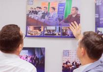 Коррупция в Крыму: в лидерах сферы транспорта и здравоохранения