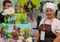 В Севастополе 13-14 декабря представят пушкинский Пряничный город
