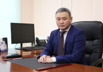 По мнению зампреда правительства Забайкальского края, министра экономического развития Александра Бардалеева, дальневосточная ипотека под 2% поможет людям закрепиться в регионе