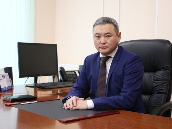Бардалеев: Ипотека под 2% поможет людям остаться в Забайкалье