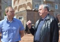 Ген устойчивости: как нужно строить в Иркутской области