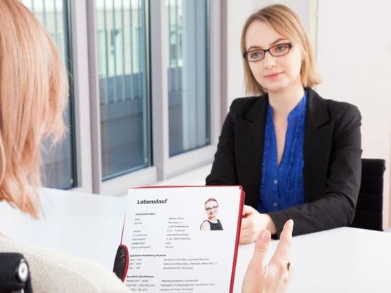 В Германии с 1 января 2020 года минимальная зарплата увеличится до 9,35 евро в час