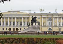 Дать возможность детям репрессированных в советское время москвичей вернуться в столицу постановил Конституционный суд
