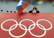 В понедельник России был вынесен самый жесткий приговор за всю историю мирового спорта. Спортсмены лишены права участвовать в международных соревнованиях под российским флагом. На Олимпиады, чемпионаты мира и другие турниры россиян будут пускать в дозированном количестве. Однако нашлись те, для кого данное решение WADA кажется слишком мягким.