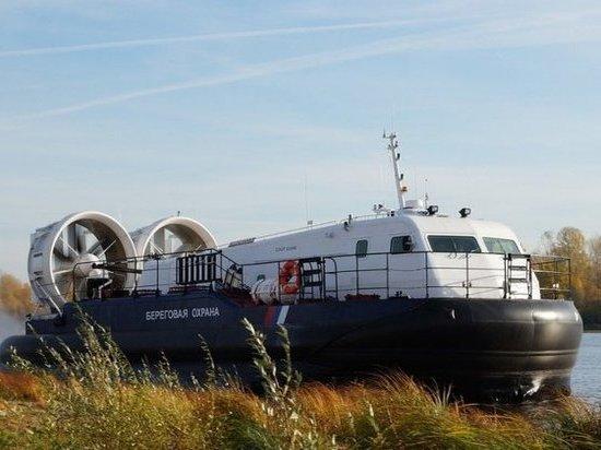 По мнению экспертов, суда защитят Крымский мост