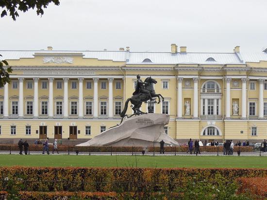 В Москве может появиться новая категория жилищных льготников — решение КС РФ
