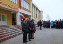 Контракт подписан - исполняйте: инвестиционную программу Тверской области расширили