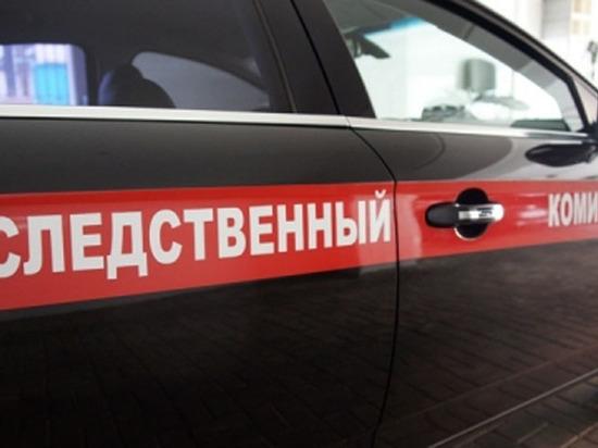 Труп фотографа без головы нашли под Москвой