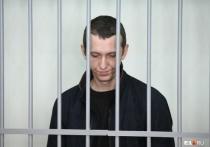 Кровь в обмен на свободу: участник резонансного ДТП в Екатеринбурге сообщил в суде, что предлагал сделку следствию