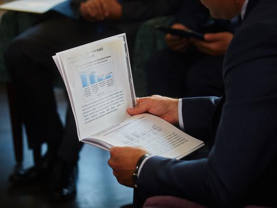В Тверской области подсчитали количество малоимущих