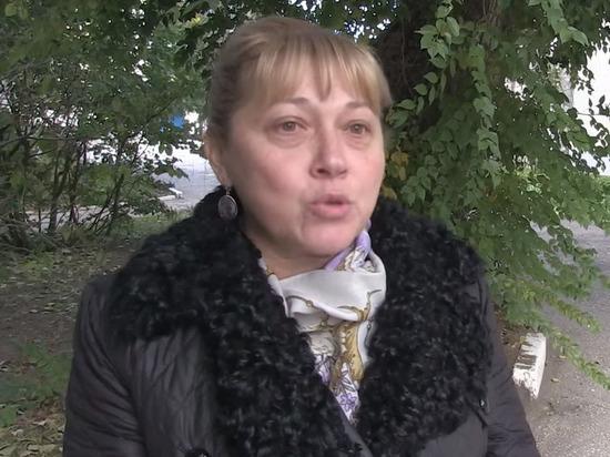 Украинский суд приговорил к 14 годам лишения свободы депутата Госдумы Савченко