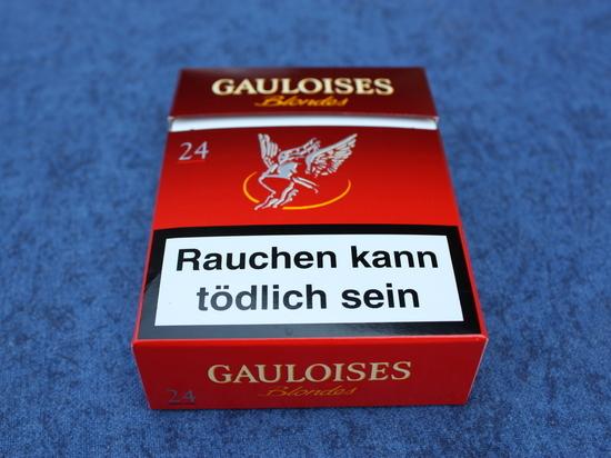 Реклама табачных изделий может размещаться электронные сигареты опт люблино