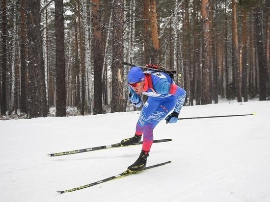 Без Бабикова и Сливко: анонс второго этапа Кубка мира по биатлону