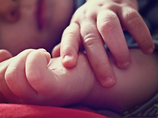 В Ижевске в детском саду умер годовалый ребенок